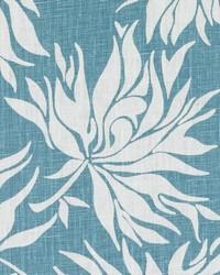 Duralee LE42546 250 SEA GREEN Fabric