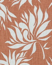 Duralee LE42546 31 CORAL Fabric