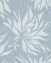 Duralee LE42546 59 SKY BLUE Fabric