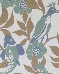Duralee LE42553 28 SEAFOAM Fabric