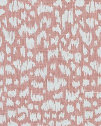 Duralee LE42556 122 BLOSSOM Fabric