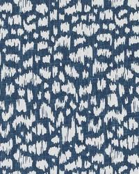 Duralee LE42556 23 PEACOCK Fabric