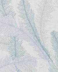 Duralee LE42552 72 BLUE GREEN Fabric