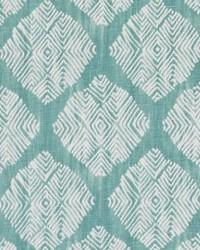Duralee LE42555 19 AQUA Fabric