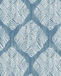 Duralee LE42555 339 CARIBBEAN Fabric