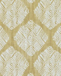 Duralee LE42555 6 GOLD Fabric