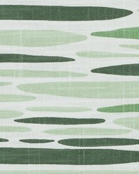 Duralee LE42557 2 GREEN Fabric