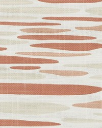Duralee LE42557 31 CORAL Fabric