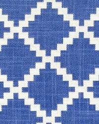 Duralee LE42559 53 ROYAL Fabric