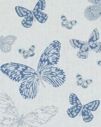 Duralee LE42547 246 AEGEAN Fabric