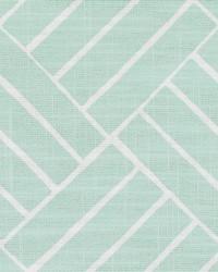 Duralee LE42550 28 SEAFOAM Fabric