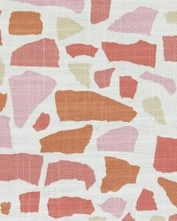 Duralee LE42551 122 BLOSSOM Fabric