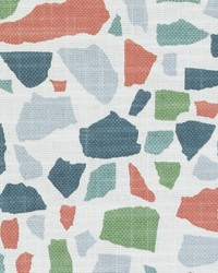 Duralee LE42551 215 MULTI Fabric