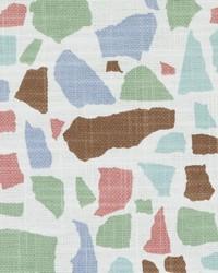 Duralee LE42551 619 SEAGLASS Fabric