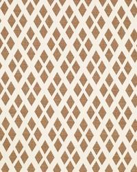 Duralee 11059LD 5 CARAMEL Fabric