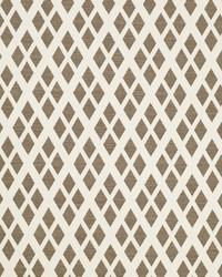 Duralee 11059LD 6 CHOCOLATE Fabric
