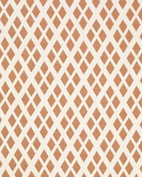 Duralee 11059LD 7 CORAL Fabric