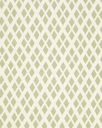 Duralee 11059LD 8 PISTACHIO Fabric