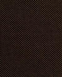 Duralee 11054LD 11 ESPRESSO Fabric