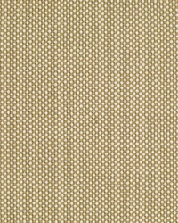 Duralee 11054LD 3 TOFFEE Fabric