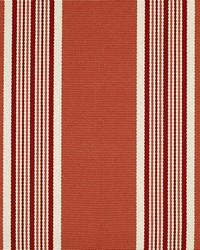 Duralee 11333LD 8 WATERMELON Fabric
