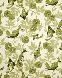 Duralee 11622LD 3 HONEYDEW Fabric