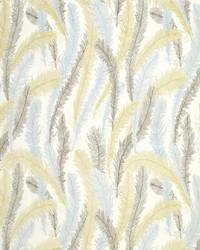 Duralee 11471LD 4 DRIFTWOOD Fabric