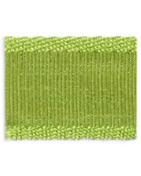 Duralee 77014 212 APPLE GREEN Fabric