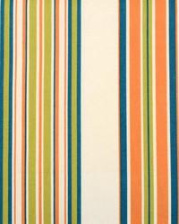 Duralee 72083 132 AUTUMN Fabric