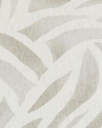 Duralee LE42612 135 DUSK Fabric