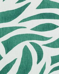 Duralee LE42612 2 GREEN Fabric