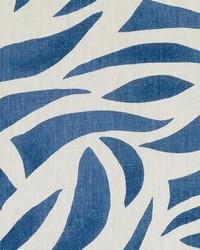Duralee LE42612 5 BLUE Fabric