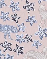 Duralee LE42613 124 BLUSH Fabric