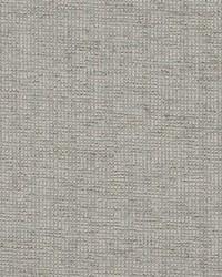 Duralee DW61846 251 SAGE Fabric