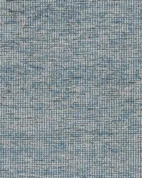 Duralee DW61846 619 SEAGLASS Fabric