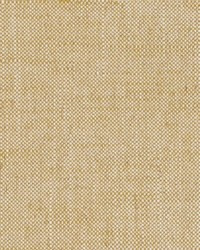 Duralee DW61848 185 GINGER Fabric