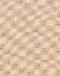Duralee DW61848 34 PUMPKIN Fabric