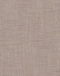 Duralee DW61848 43 LAVENDER Fabric