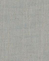 Duralee DW61848 563 LAPIS Fabric
