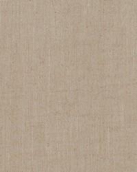 Duralee DW61848 598 CAMEL Fabric