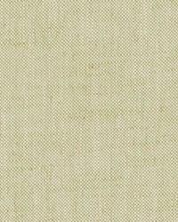 Duralee DW61848 609 WASABI Fabric