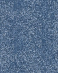 Duralee DW61847 171 OCEAN Fabric