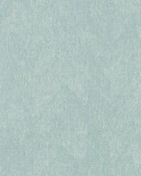 Duralee DW61847 339 CARIBBEAN Fabric