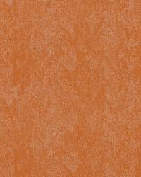 Duralee DW61847 36 ORANGE Fabric