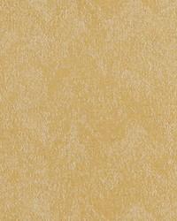 Duralee DW61847 406 TOPAZ Fabric