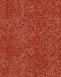 Duralee DW61847 537 PAPRIKA Fabric