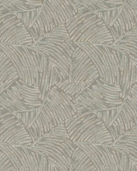 Duralee DW61850 250 SEA GREEN Fabric