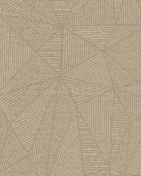 Duralee DW61852 13 TAN Fabric