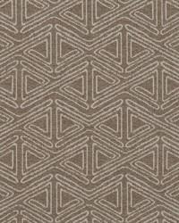 Duralee DW61853 178 DRIFTWOOD Fabric