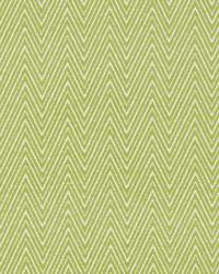 Duralee DW61833 212 APPLE GREEN Fabric